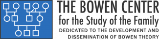 The Bowen Center logo